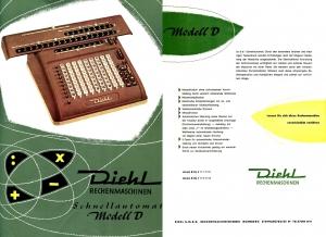DiehlD18