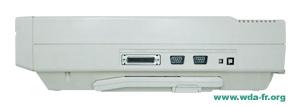 CommodoreC 128 D