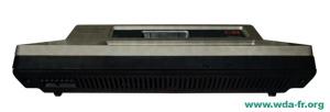 PhilipsVIDEOPAC C52/04